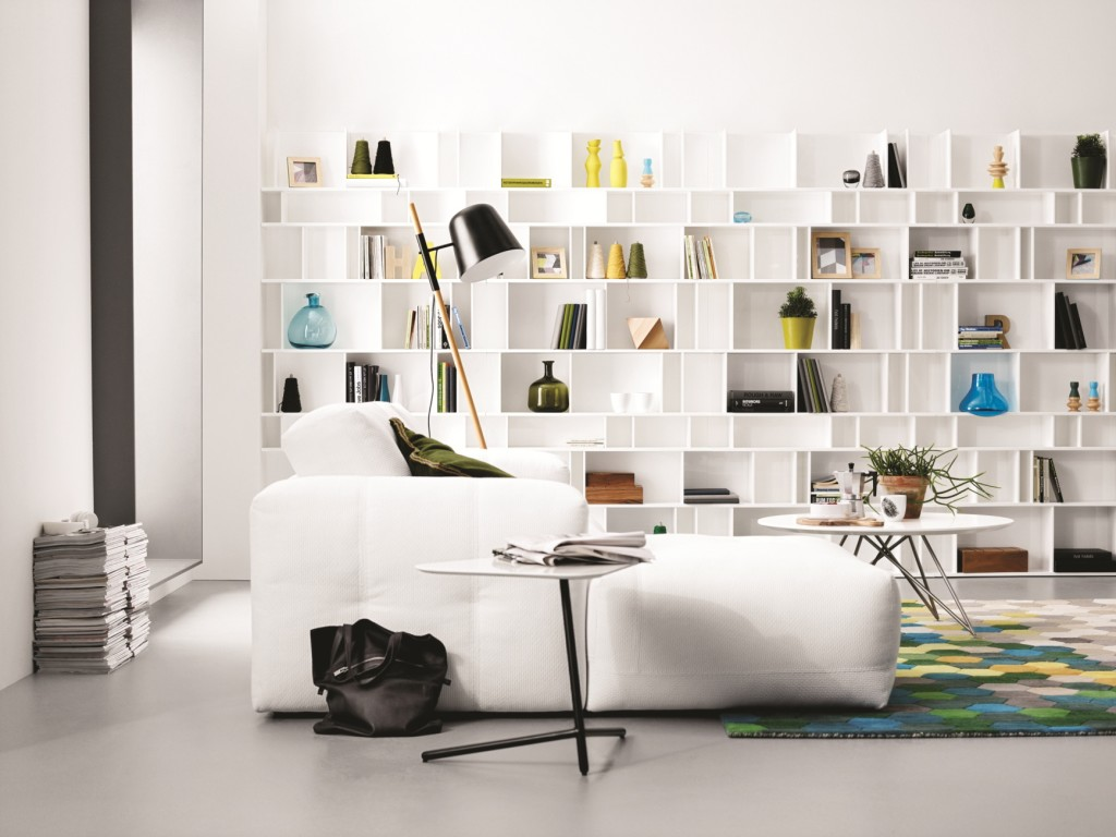 celebrating 60 years of danish design mad about the house. Black Bedroom Furniture Sets. Home Design Ideas
