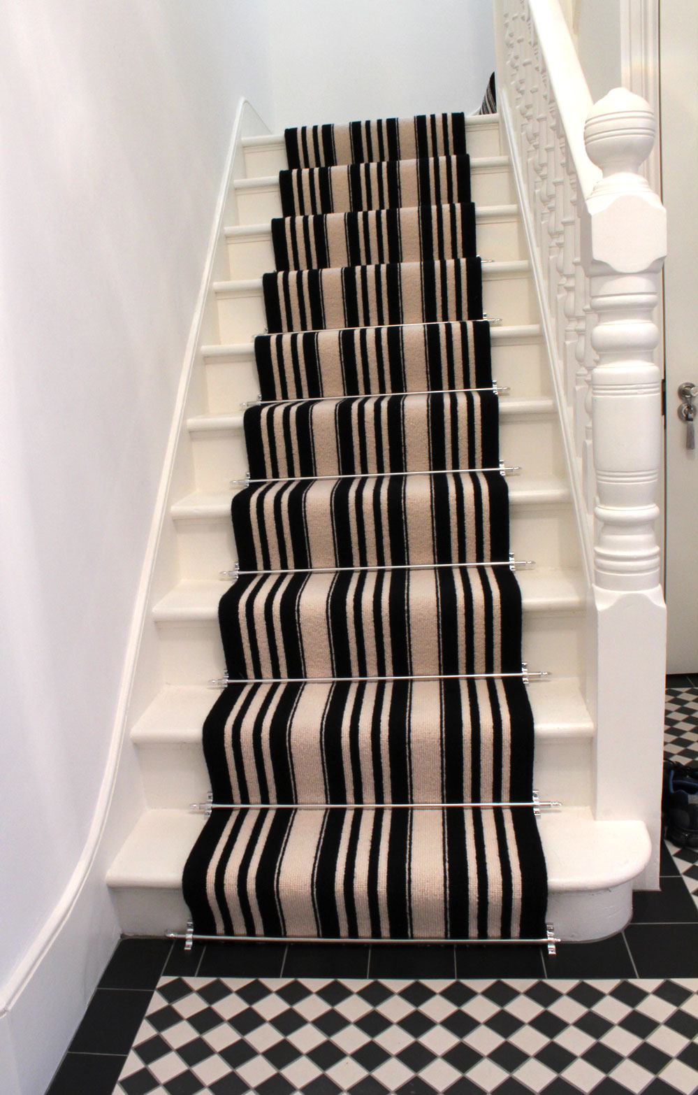 Very striped carpet pictures opinion you
