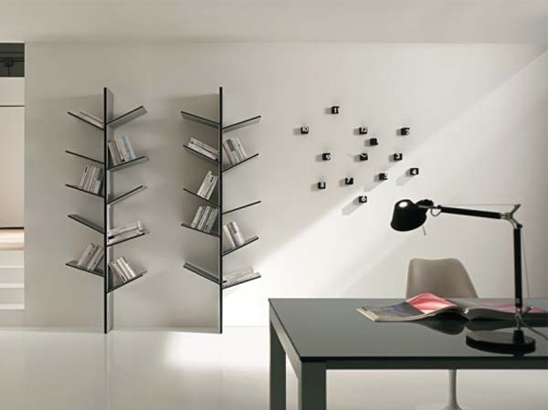 Tree-bookshelves-design-idea-from-AL-26.98-Design-4