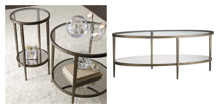 medium size of coffee tableglass coffee tables modern glass coffee