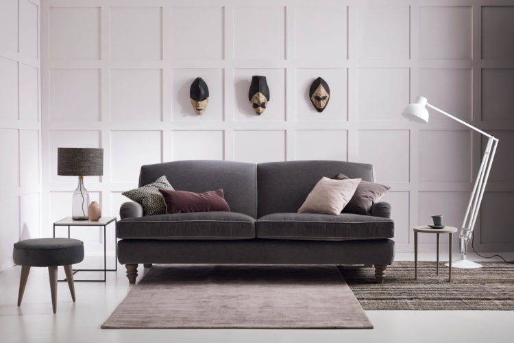 eliza-sofa-upholstered-in-mohair-flint