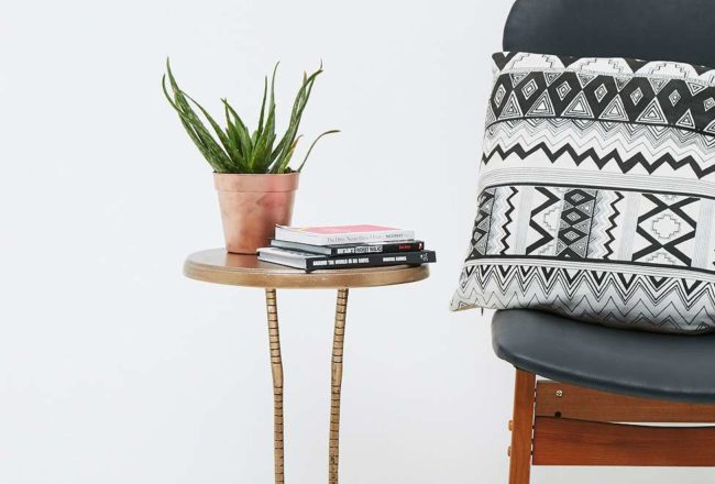 birdy-side-table-from-urban-outfitters