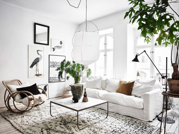 white-room-with-plants-via-entrancemakleri-se
