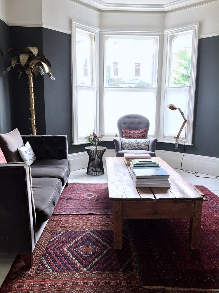 mad-about-the-house-sitting-room-dark-grey-walls