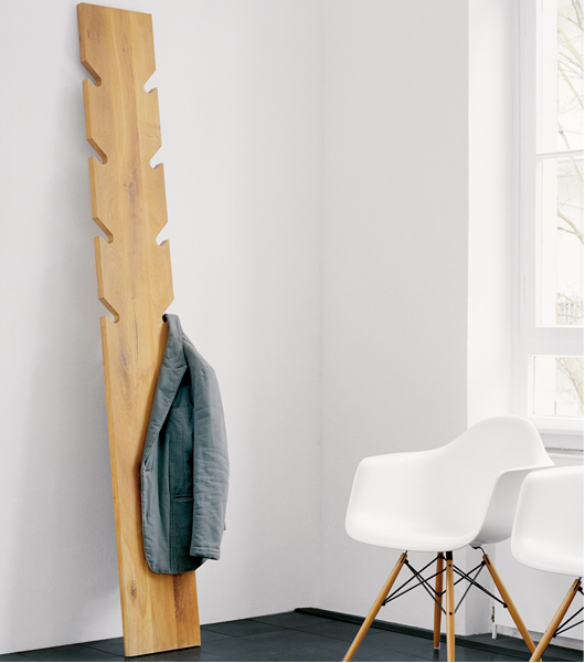 Objects Of Design 40 E40 Martha Coat Rack Mad About The House Cool Design Coat Rack