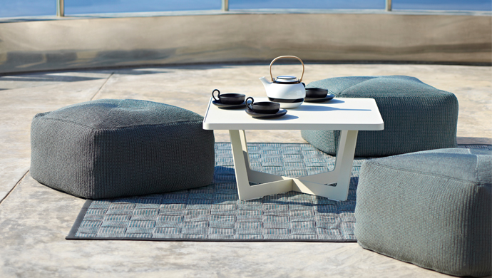 Cane Line Garden Furniture Objects of design 78 cane line garden furniture mad about the house cane line garden furniture from aram workwithnaturefo
