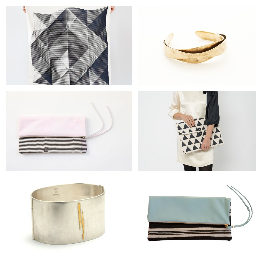 fashion accessories from great.ly