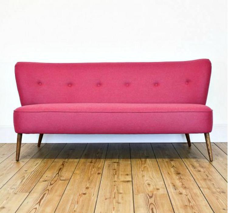 mid century modern sofa uk chairs