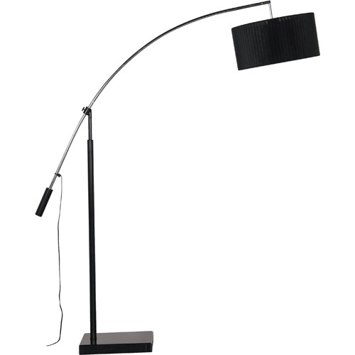 Curved floor lamp mad about the house file5845 aloadofball Gallery