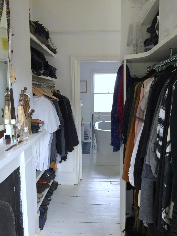 wardrobe by madaboutthehouse.com