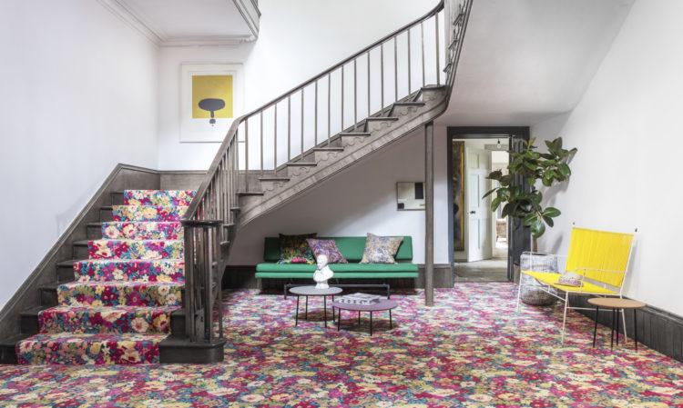 alternative-flooring-with-liberty-fabrics-flowers-of-thorpe-summer-garden-lifestyle