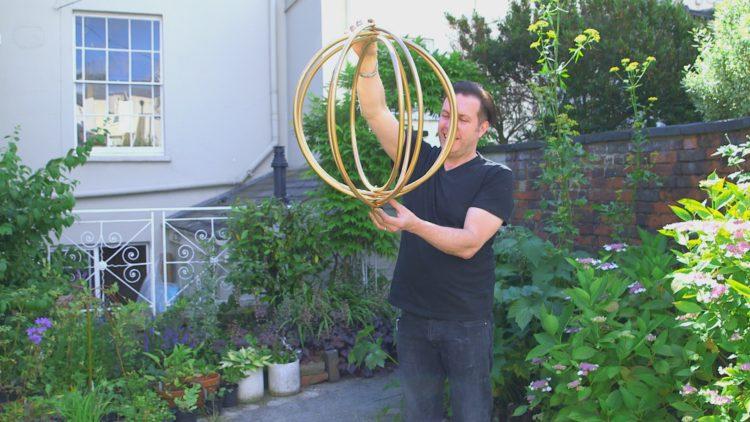 oliver-holding-a-hula-hoop-light