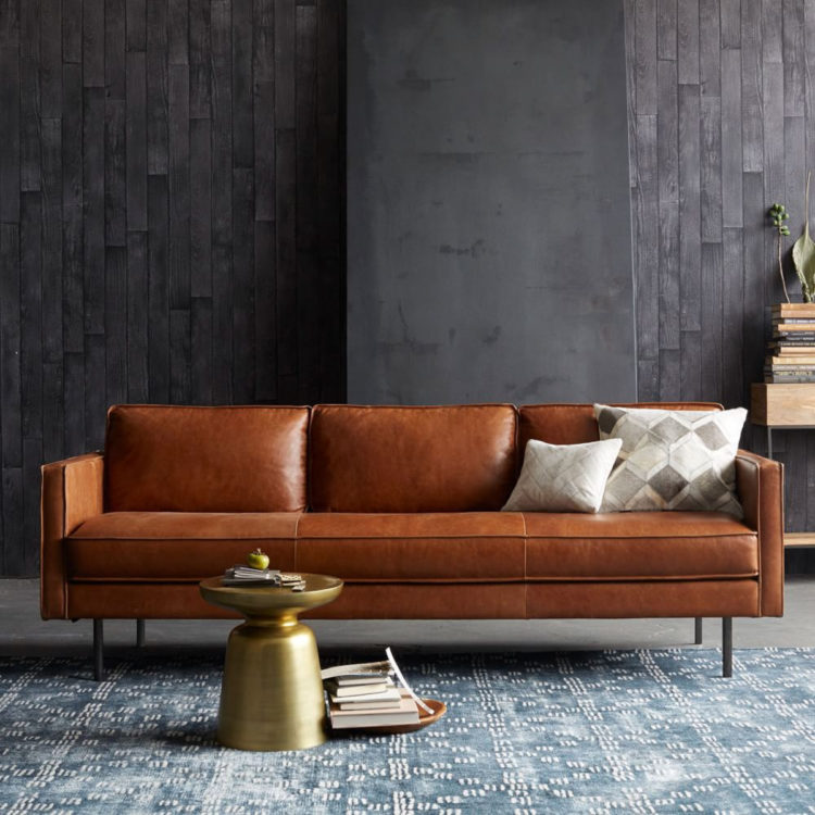 10 Best Sofas - Mad About The House