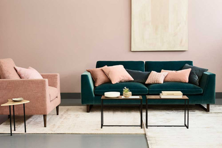 Charming 10 Best Sofas Mad About The House