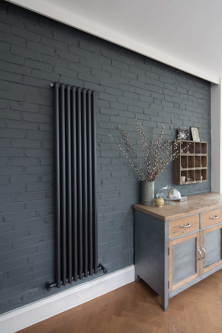 Colour Match Your Radiators Mad About The House
