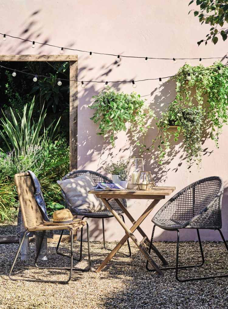 outdoor living with debenhams mad about the house. Black Bedroom Furniture Sets. Home Design Ideas