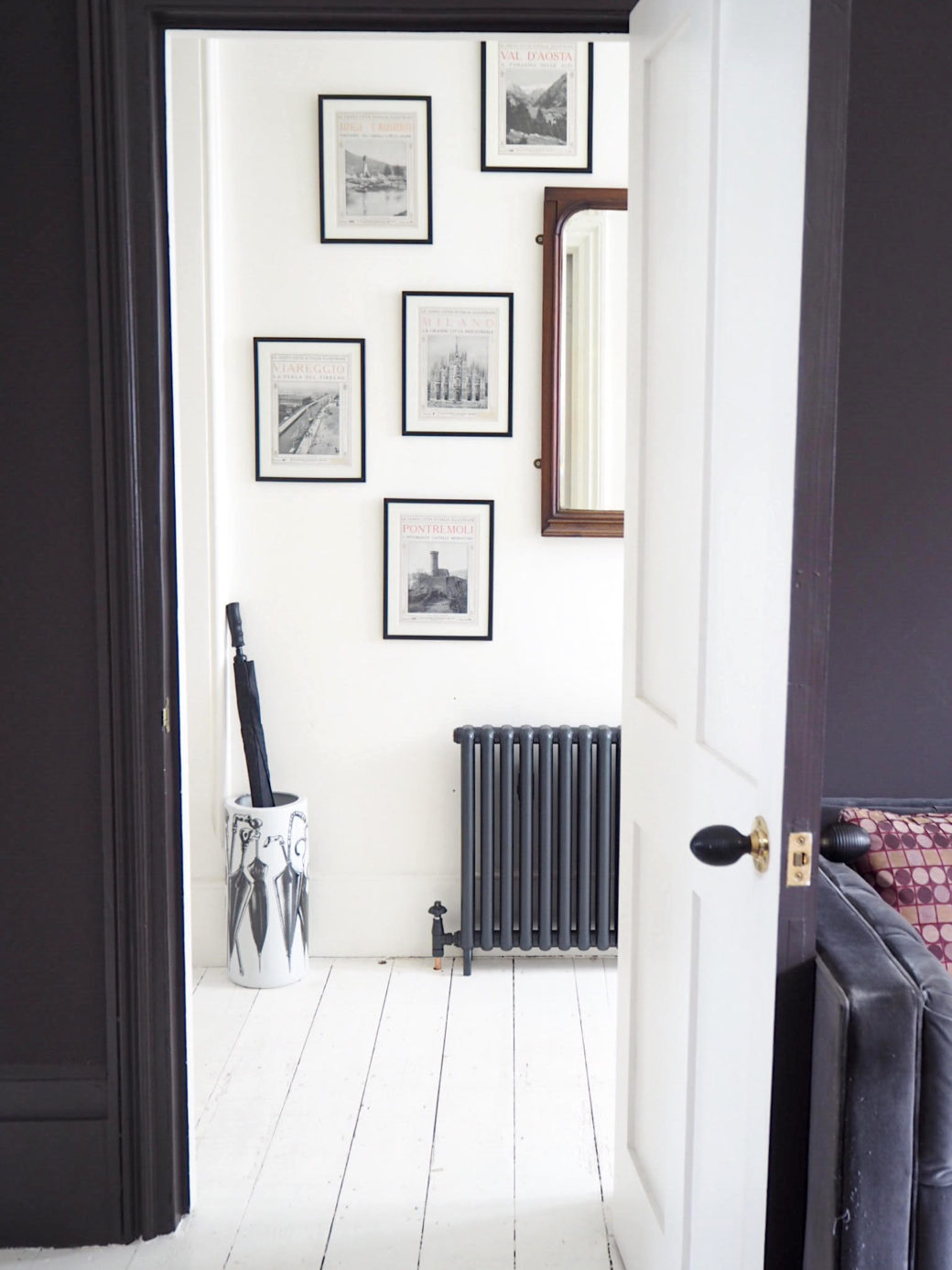 bisque tetro radiator volcanic image by madaboutthehouse