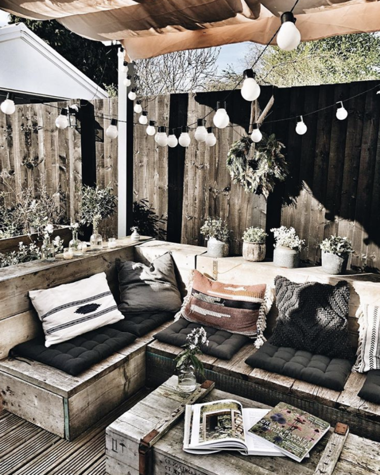 image by reena @hygge_for_home