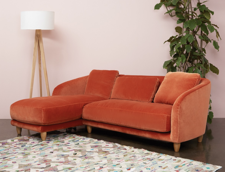 colby sofa from habitat