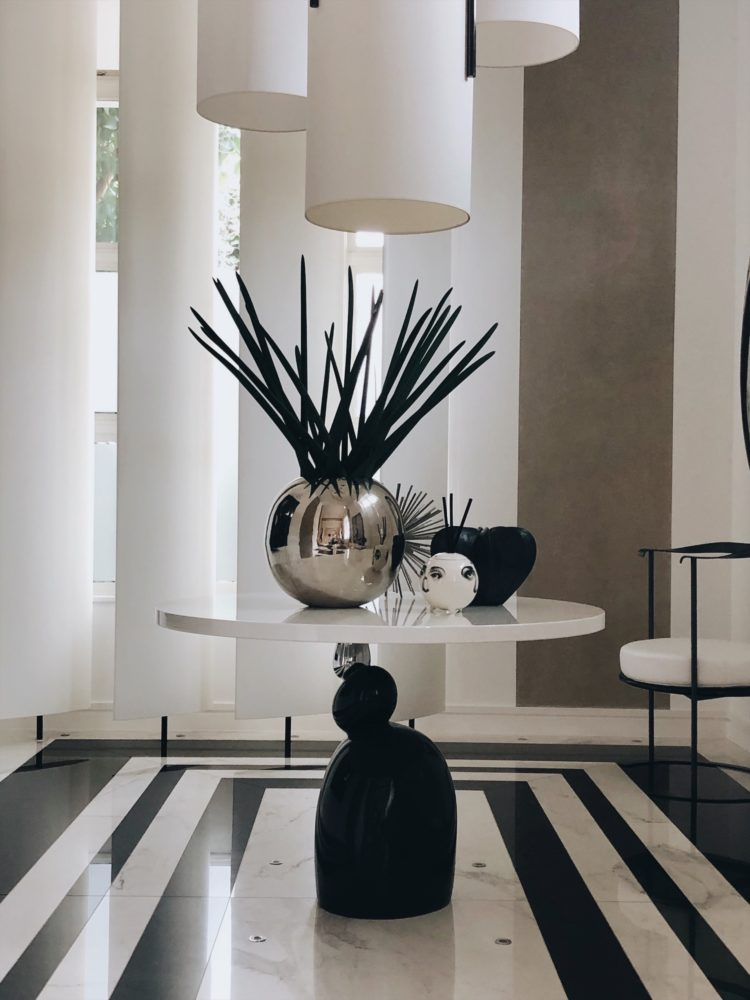 kelly hoppen hall