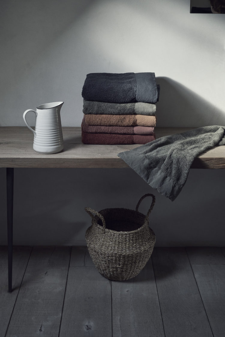 zara homewares a/w 2019