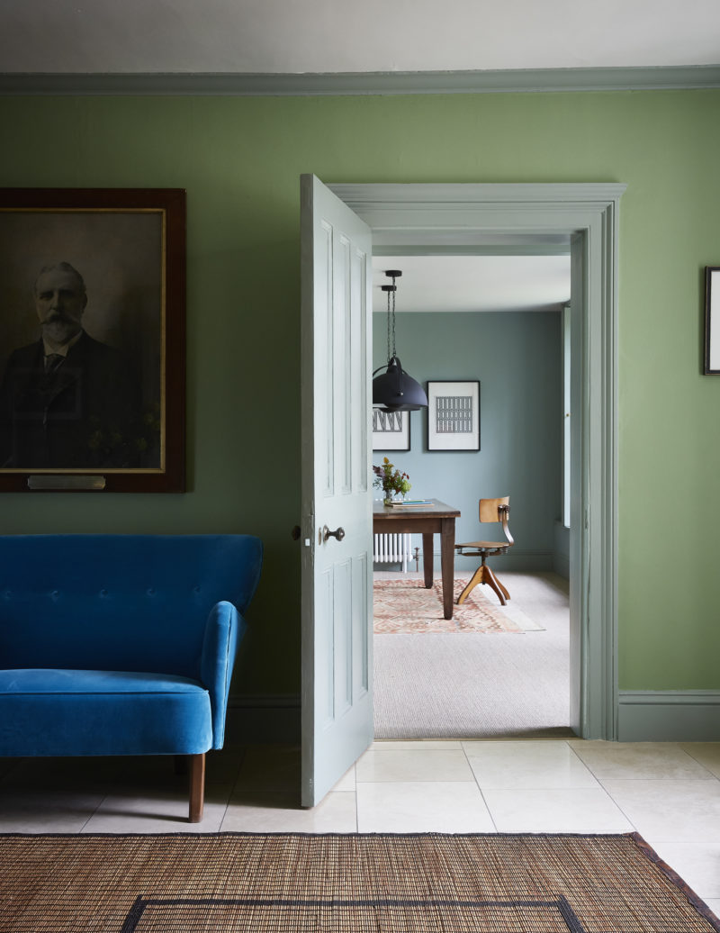 design by Nicola Harding & Co