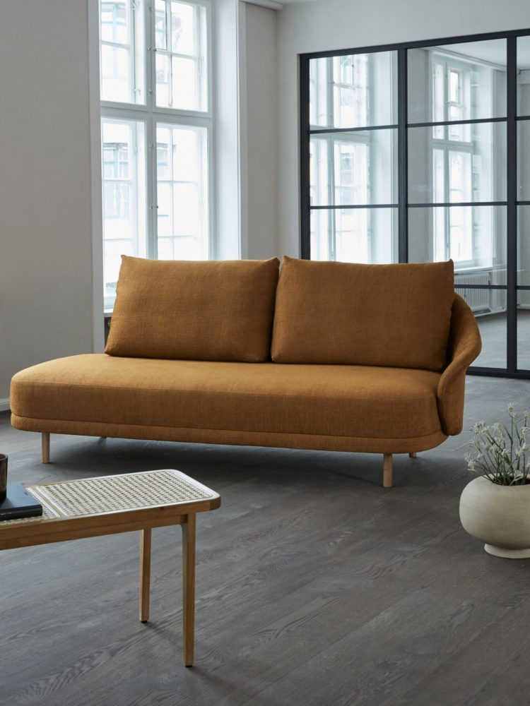 furniture from bound concept