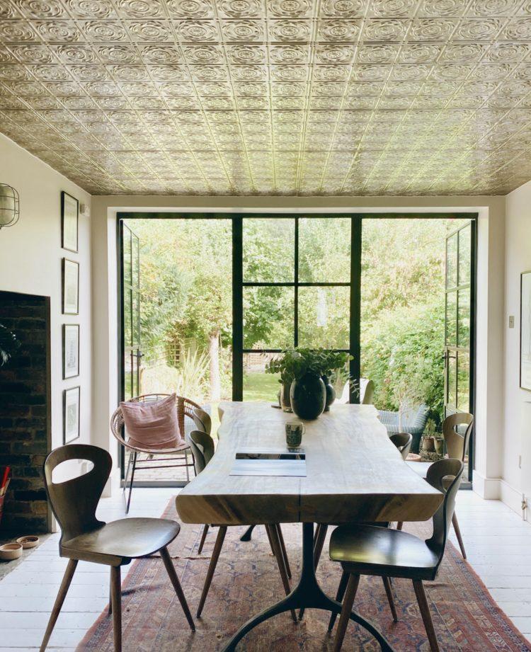 alumiminium doors at madaboutthehouse.com