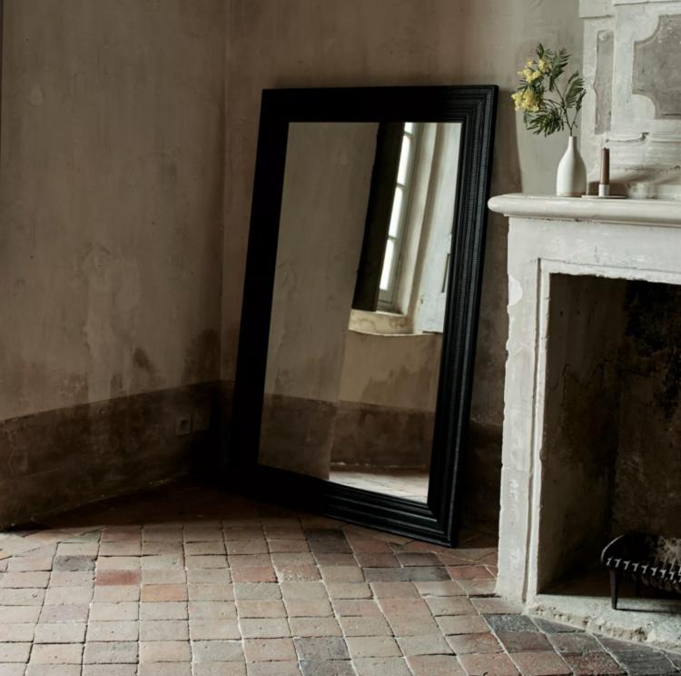 kintbury mirror from neptune